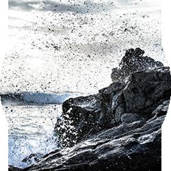 Naturstein